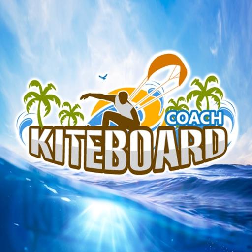 Kiteboard Coach