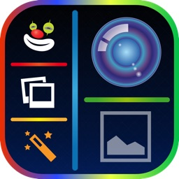 Lovely Photos -  For your beloved baby become beautiful and sparkling like an Angel!!!