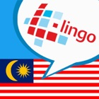 L-Lingo マレー語を学ぼう (Bahasa Melayu) icon