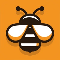 Codes for Mr. Honey Bee - Avoid the Maze Wall Fun Hack