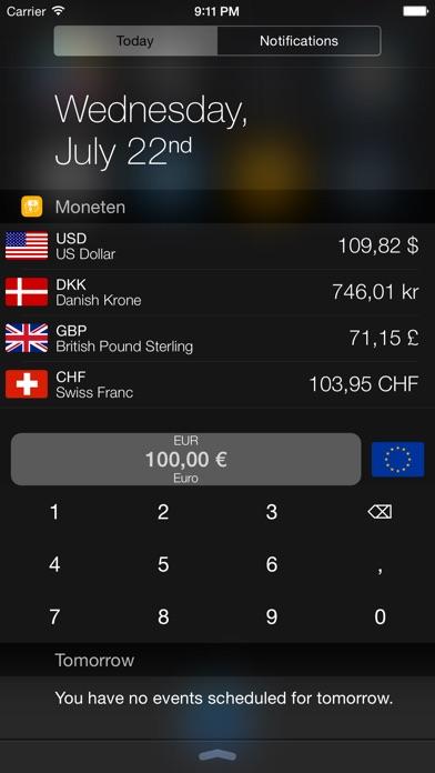 download Moneten apps 2