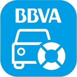 BBVA Seguro Coche Asistencia: la forma más ágil de solicitar ayuda en carretera.