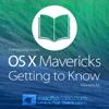 Basics of OS X Mavericks - Nonlinear Educating Inc.