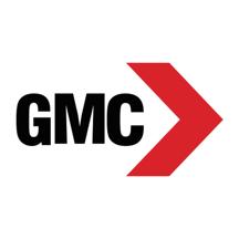 GMC Parking
