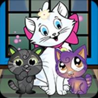 Codes for Cat Knap - Extreme Kitten Thump Hack