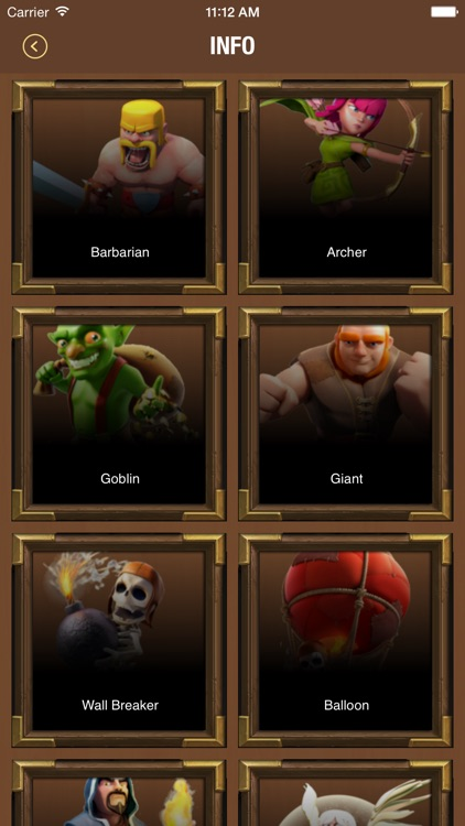 Ultimate Clash of Clans Guide - Best CoC Strategies and Tactics!