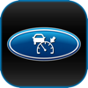 App for Ford Cars - Ford Warning Lights & Road Assistance - Car Locator