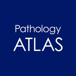 ATLAS OF PATHOLOGY And Comparison With Normal Anatomy