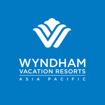 Wyndham Holiday & Save