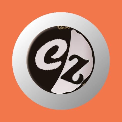 Caffeine Zone 2