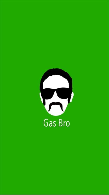 Gas Bro screenshot-4