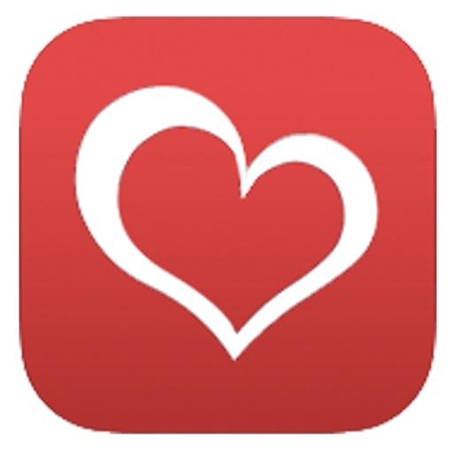 Lovendar: Task & To-do List