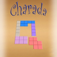Codes for Charada (The rotating tile placing board puzzle game) Hack