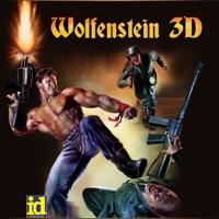 Codes for Wolfenstein 3D Classic Lite Hack