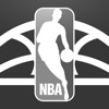 NBA Summer League - OLD