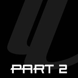 Lucas Lepri - Championship Guard Passing Part 2