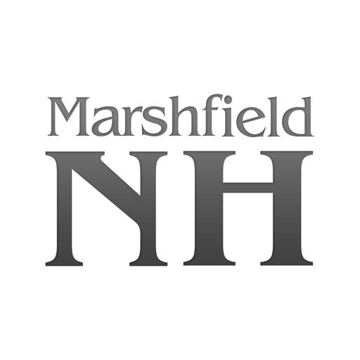 Marshfield News-Herald for iPad