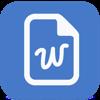 Templates for MS-Word - Jun Xu