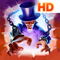 App Icon for The Great Unknown: Houdini's Castle HD App in United States IOS App Store