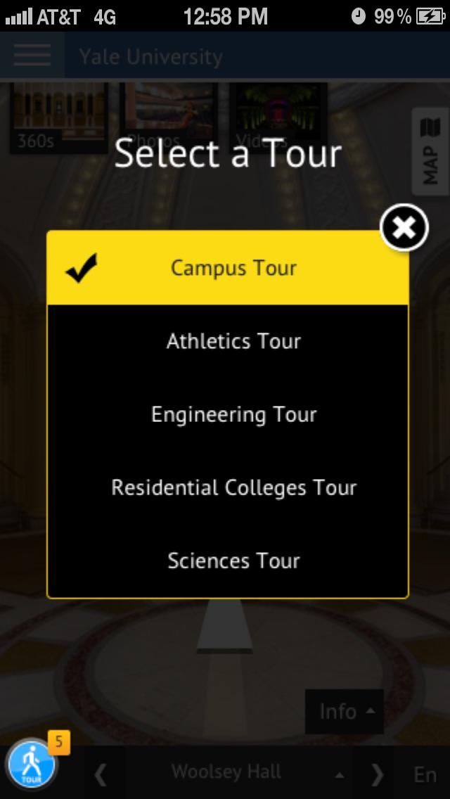 Yale Admissions-3