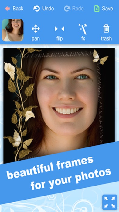 imikimi Frames Limited - Revenue & Download estimates - App Store - US
