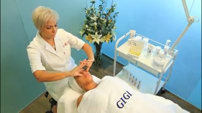 Massage Techniques.のおすすめ画像4