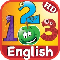 Codes for Kids Counting Fun & Math IQ Numbers preschool education Hack