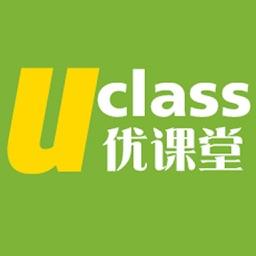 Uclass_