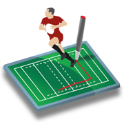 RugbyCoach3D Pro