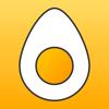 Eggy - The Easy Egg Timer