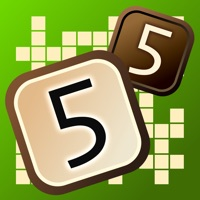 Codes for Five-O Puzzle Pro Hack