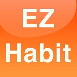 EZ Habit
