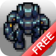 One Tap Robot Uprising Free