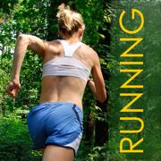 Better Body :Running
