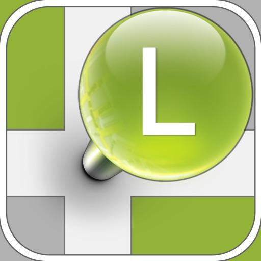 Locus Lite