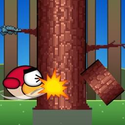 Chop Bird