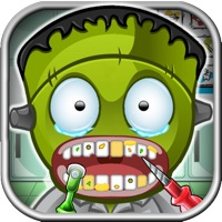 Codes for Disturbed Dentist: Amateur Dental Office for Teeth Makeover of Girls, Boys & Monsters FREE Hack
