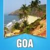 Goa Offline Tourism Guide