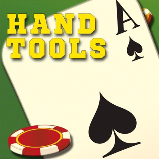 Texas Poker Hands Tools HD