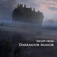 Codes for Darkmoor Manor Free Version Hack