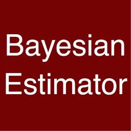 Bayesian Estimator