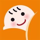 宝宝全记录(婴儿喂奶、换尿布、睡眠笔记) icon