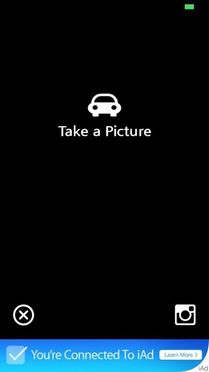 Finding My Car screenshot-3