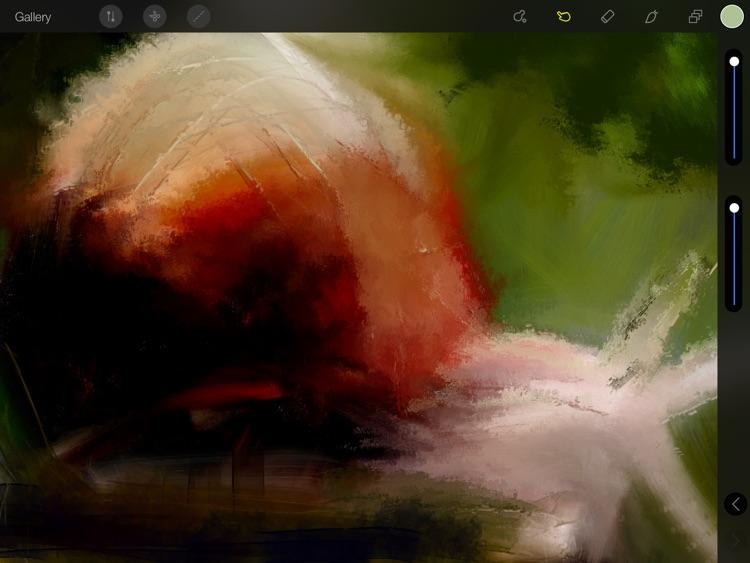 Paint Hack screenshot-0