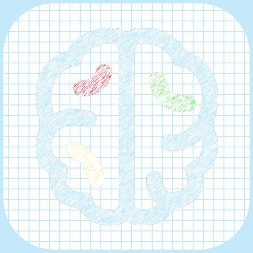 Color Quiz: Brain Training For Kids