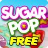 Sugar pop FREE