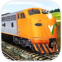 Codes for Trainz Simulator 2 Hack