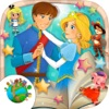 Classic bedtime stories- tales for kids between 0-8 years old Reviews