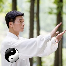 Qigong Guide - Everything You Need To Know About Qi Gong !