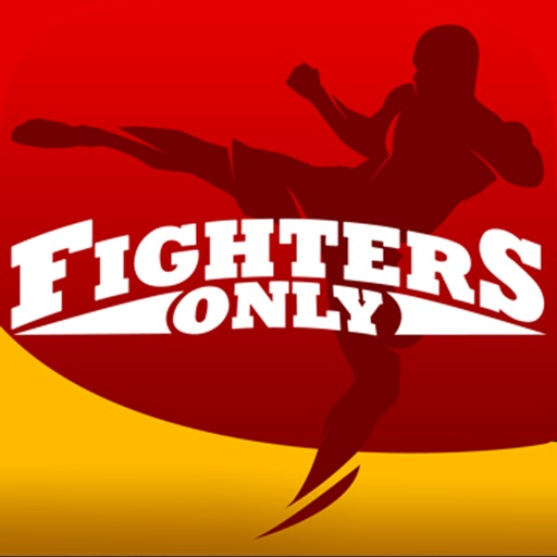 Fighters Only en Español